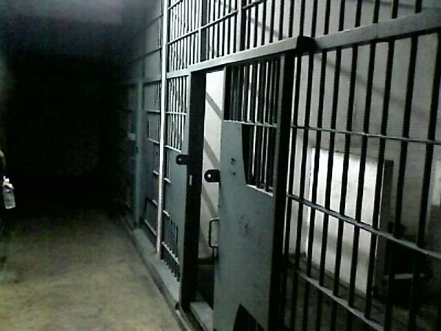 出所後すぐ、女児ら9人に性的暴行 18件の罪に問われた無職男に無期懲役