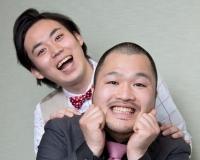 クマムシ佐藤、家賃40万円の部屋で社長令嬢と同棲中 | 週刊女性PRIME [シュージョプライム]