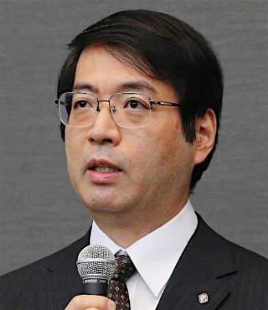 理研の笹井芳樹副センター長が死亡 自殺の可能性