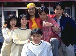 福山雅治、ついに「魂リク」をCD化 番組23年の集大成