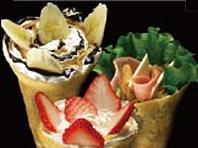 MOMI&TOY'S - ショップ&レストラン | LaQua