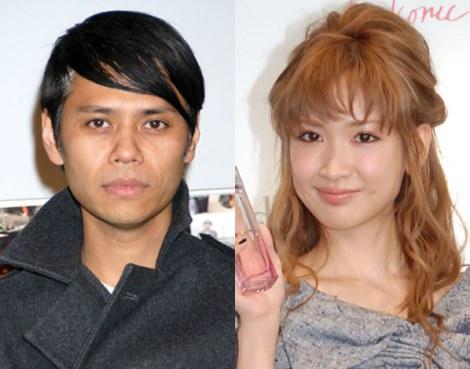 紗栄子と大沢伸一の熱愛続行中!老舗蕎麦店でデートを再度目撃
