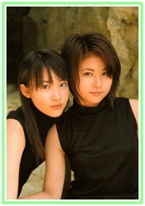 前田亜季、姉・前田愛と本気で仲が悪かった過去告白「会うたびにけんか」