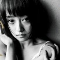 こんなにいる、不倫略奪女優 - 日刊サイゾー