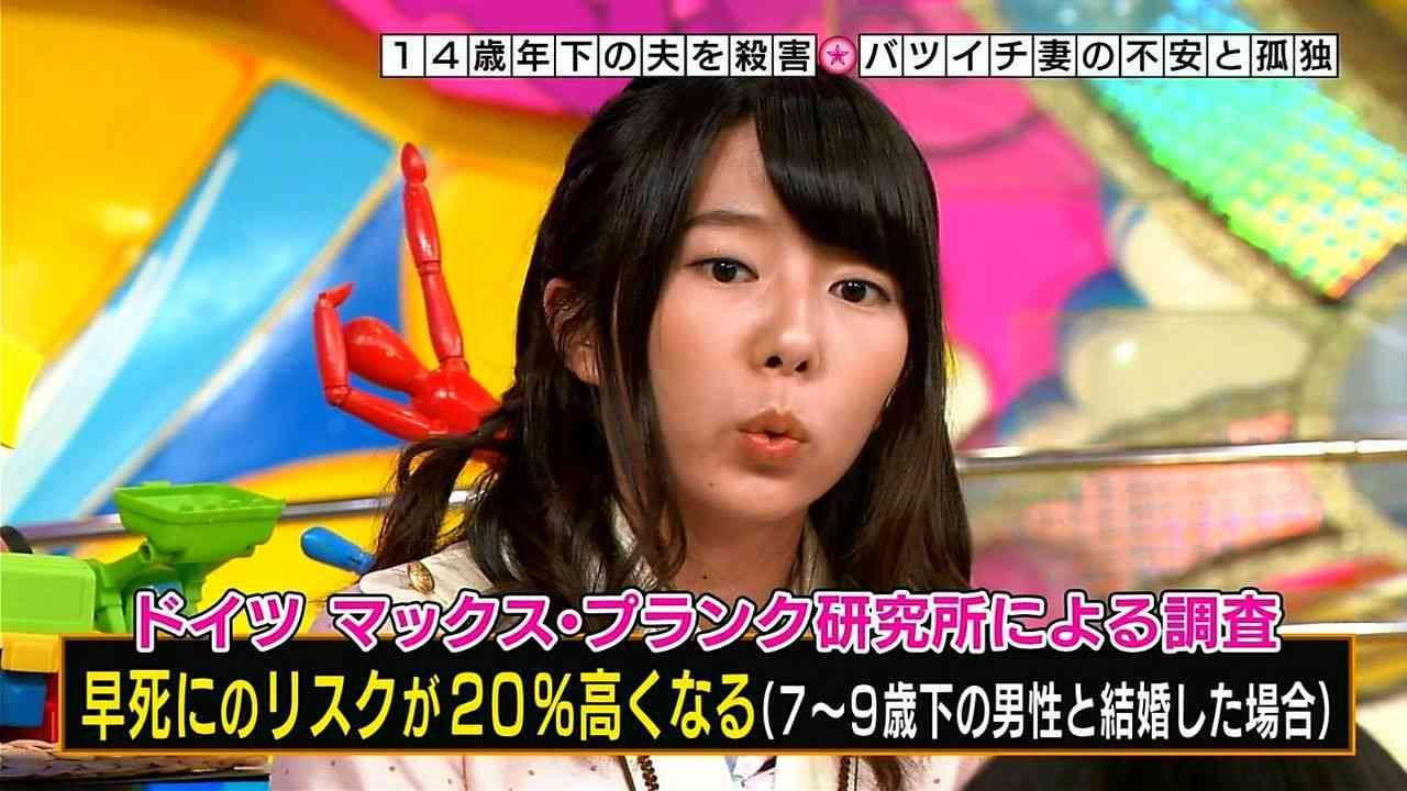 AKB48が歌う『みんなのうた』新曲「履物と傘の物語」に反響「泣ける」「あったかい」