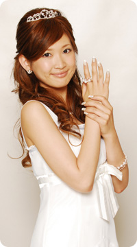 蒼井優「紗栄子ちゃんみたいな顔に生まれていれば…」