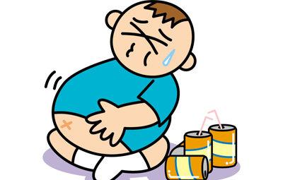 【朗報】コレステロールはいくら摂取しても問題ないことが判明!