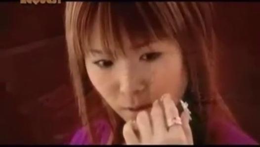 愛内里菜 - 風のない海で抱きしめて - Dailymotion動画