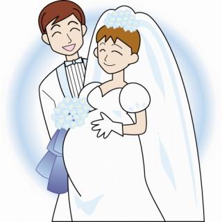 できちゃった婚を自分の子供に隠しますか?