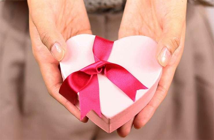 【女子は必見】マジでやめろ! 男子が迷惑だと感じるバレンタインチョコ9選! - バズプラスニュース Buzz+