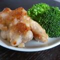 むね肉のくせに…ウマウマ!! by ミ~ちん [クックパッド] 簡単おいしいみんなのレシピが197万品