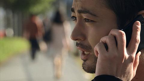 山田孝之「めちゃくちゃうれしい」プレステCMに本人役で登場、19日から放送