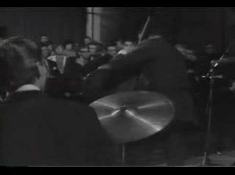 Bill Evans Trio - If You Could See Me Now - YouTube
