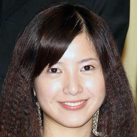 吉高由里子も嫌われた!?意外と多い、嵐の「共演NG」タレント | アサ芸プラス