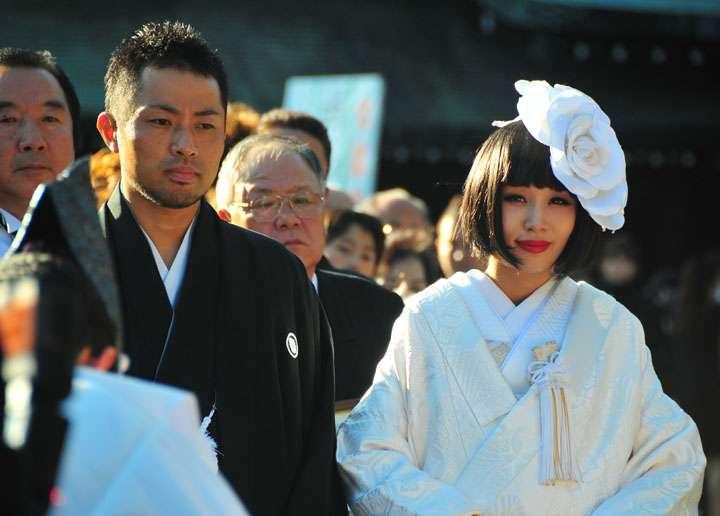 鈴木紗理奈、第2子がほしく離婚3年耐えた…第1子妊娠時には冷え切っていた