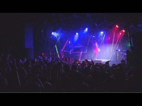 """武藤彩未 「A.Y.M.」 from SUMMER TRIAL LIVE """"20262701"""" - YouTube"""