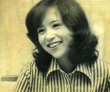 ミレニアムズに出演した坂口杏里さんの顔が変わった・やせ過ぎと話題に。心配の声も