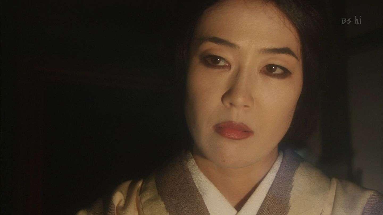 寺島しのぶ まさかのネタバレ発言に映画ファン大激怒