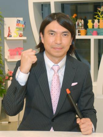 中村うさぎ氏から、ふかわりょうへ激しいメールが。「私が嘘つきだと世間に宣伝したいのですか?」