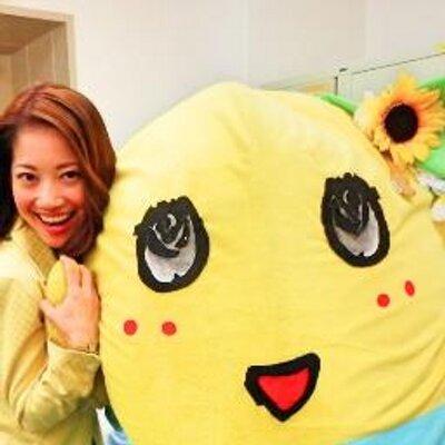 鈴木奈々、大渕愛子弁護士に「怒った」 相談内容を速攻で暴露