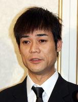 ネプチューン名倉潤、「野菜スティックを...」過去に強制猥褻で書類送検 - NAVER まとめ
