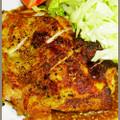 ステーキ職人直伝!若鶏のうまいうまい焼き by しるびー1978 [クックパッド] 簡単おいしいみんなのレシピが197万品