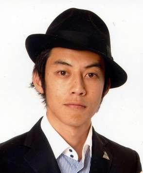 キングコング西野亮廣、矢を持った不審女性につきまとわれる「岡村隆史さんのところに連れてって」