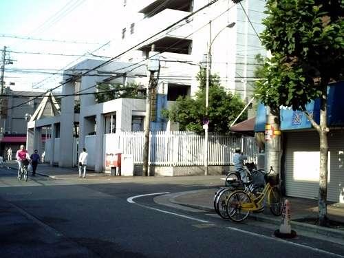 「JKは40万」ワゴン車で近づいて...西成の人さらい集団 | ニコニコニュース