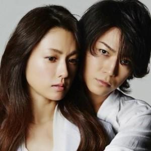 亀梨和也と深田恭子、共倒れの危機 深夜落ち&エロ満載でも視聴率惨敗…次がない?