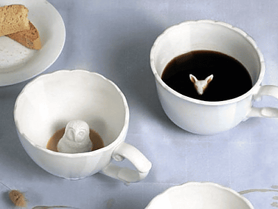 マグカップの画像♪