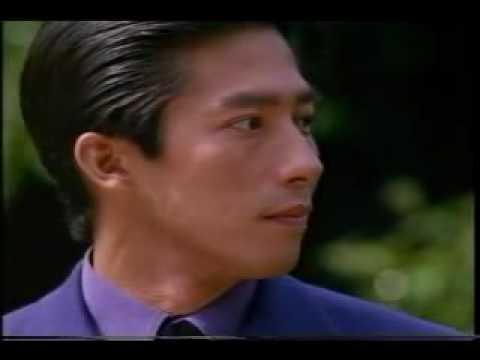 月桂冠 花鳥風月 1992 - YouTube