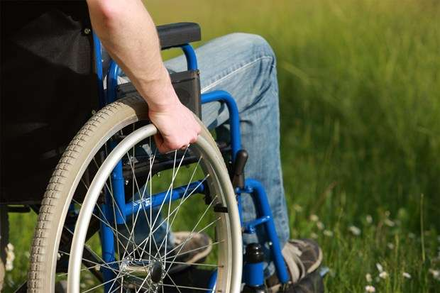 イギリスで、高齢者の移動を助けるスマート・ズボンの開発進む - ライブドアニュース