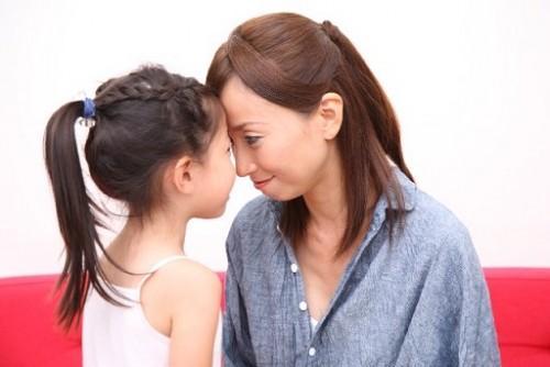 悪影響なんてウソ! 「過保護で子供の自立が高まる」意外な仕組みが判明