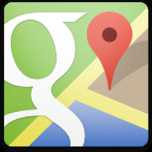 〒210-0831 神奈川県川崎市川崎区観音2丁目8−21 - Google マップ
