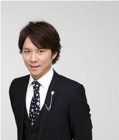森高千里 フジ21年ぶり生音楽番組で初司会!