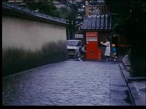 コカ・コーラ 1988-1989コカコーラ  CM集.flv - YouTube