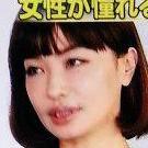 スッキリに出演した平子理沙さんの顔が変わったとネットで話題に。 #ntv - NAVER まとめ