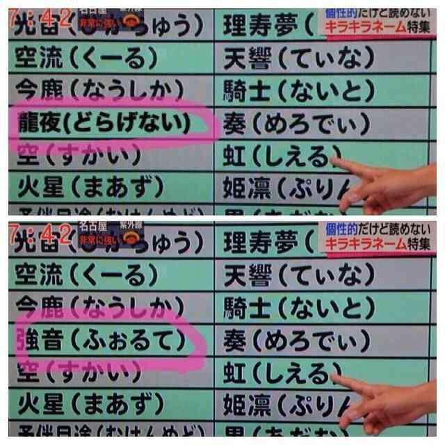 めざましテレビでSEKAI NO OWARIの『ドラゲナイ』特集 → ファンがブチギレ