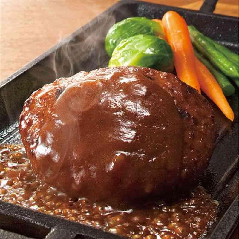お肉が大大大好きな人 語りましょう♡