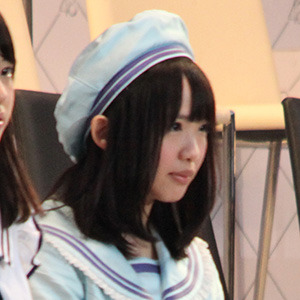 SKE48松村香織が初任給暴露 - 日刊サイゾー