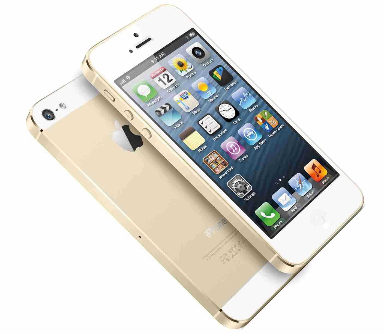 iPhone、スマホになってめんどくさくなったことは?