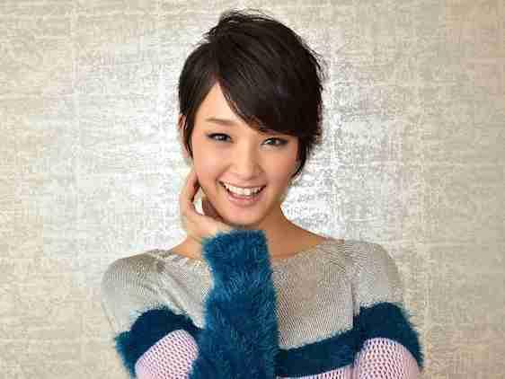 ネプチューン・名倉潤、中途半端な女優は「確実に消える」とバッサリ