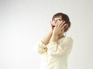 西島秀俊の次は!? 結婚したらショックを受ける男性芸能人「斎藤工」「佐々木蔵之介」