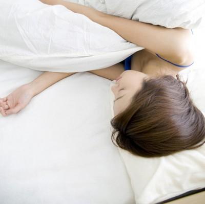 女性に聞いた! 「食欲」「性欲」「睡眠欲」のうち、どれが一番強い? | 「マイナビウーマン」