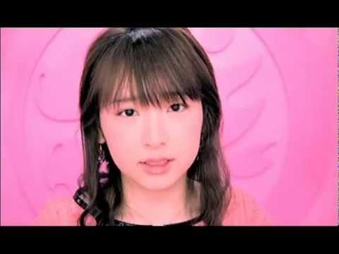モーニング娘。さくら組  「晴れ 雨 のち スキ」 - YouTube