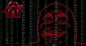 ハッカー集団のAnonymous、ISIS攻撃を宣言 (ITmedia エンタープライズ) - Yahoo!ニュース