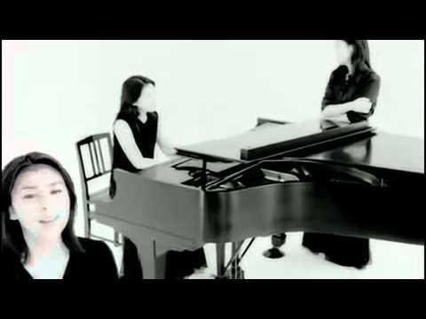 松たか子 - 夢のしずく MV - YouTube