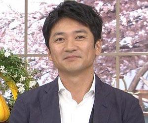 """TBS「いっぷく!」打ち切りでもTOKIO国分太一は""""続投"""""""