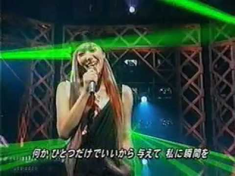 globe - Many Classic Moments (Live 2002) - YouTube