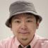 ご報告??|鈴木おさむオフィシャルブログ「放送作家鈴木おさむのネタ帳」Powered by Ameba